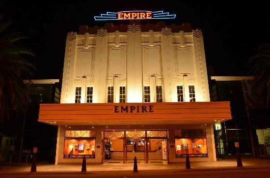 Empire Theatre-1