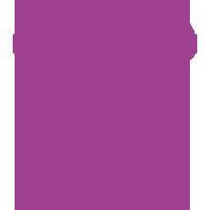icon-pets
