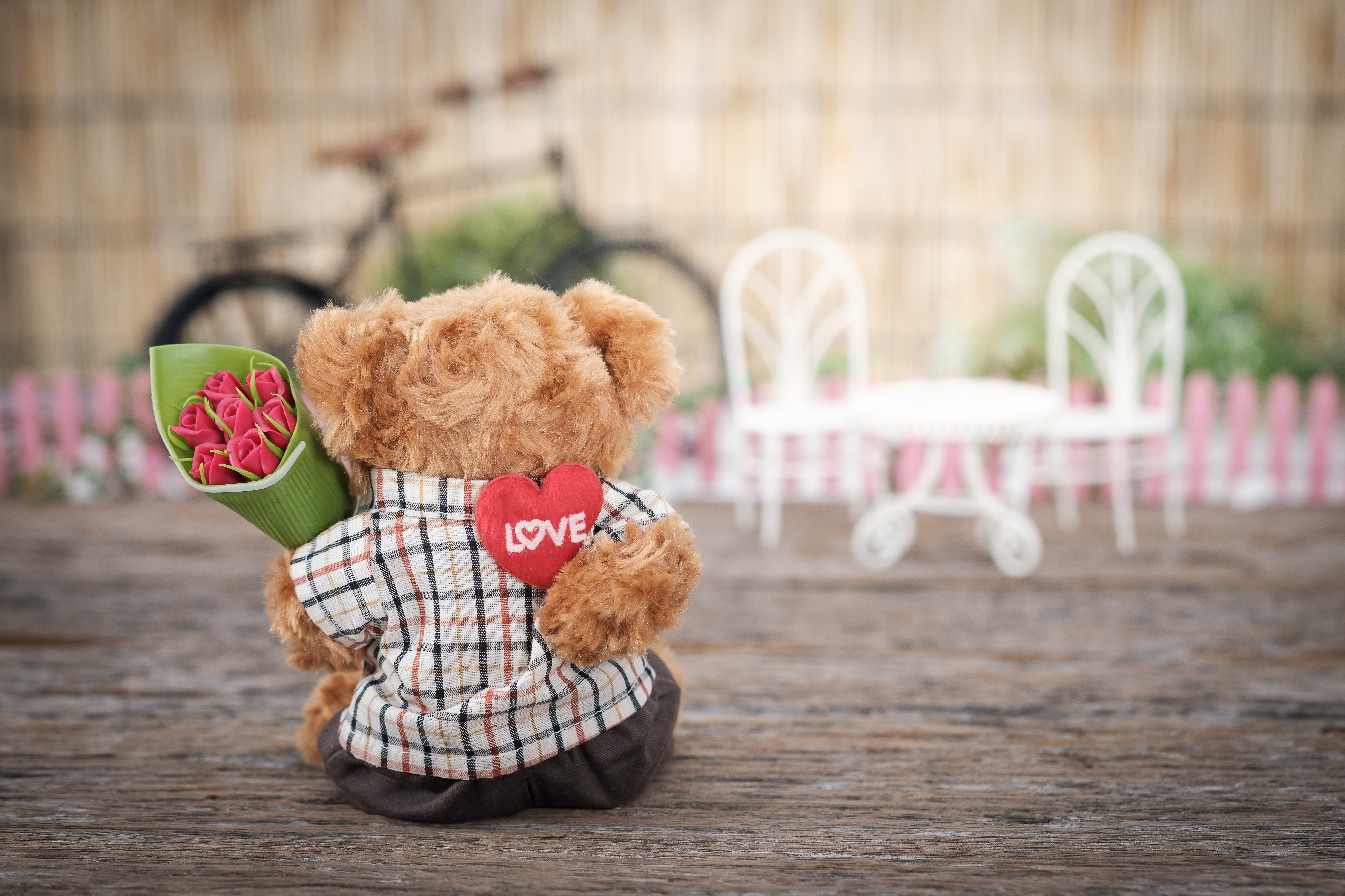 valentines day activities for seniors